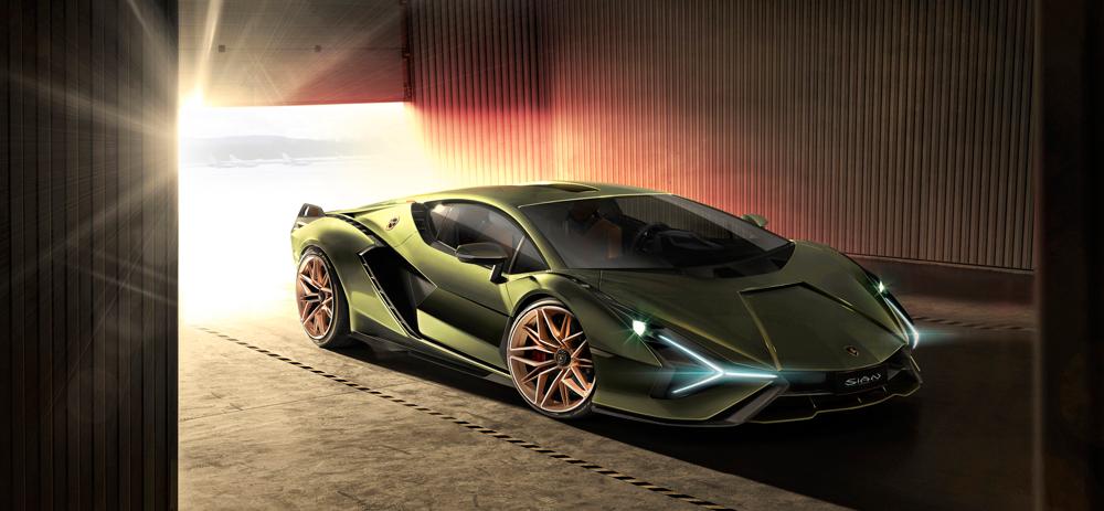Lamborghini_Sian__6_