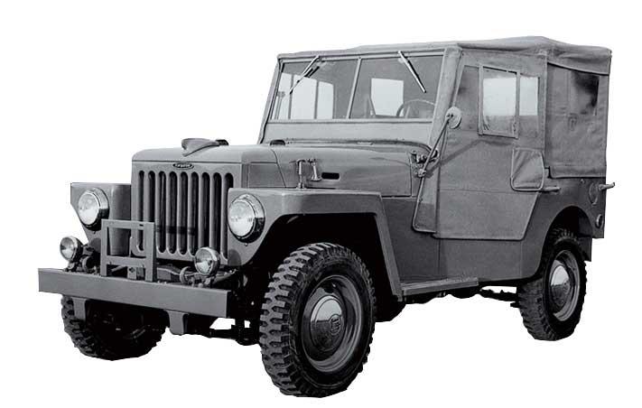 Land-Cruiser-1951