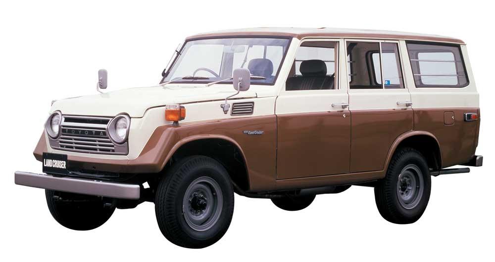Land-Cruiser-1967