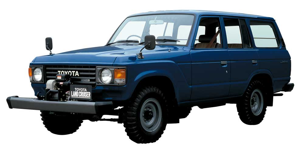 Land-Cruiser-1980