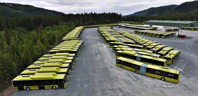MAN_Bus_EOT_LionsCity_Trondheim-02
