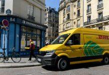 MAN_TGE_EOT_eTGE_DHL_Paris_04