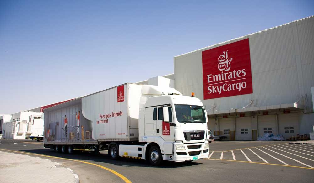 MAN_TGS_EOT_Emirates-02