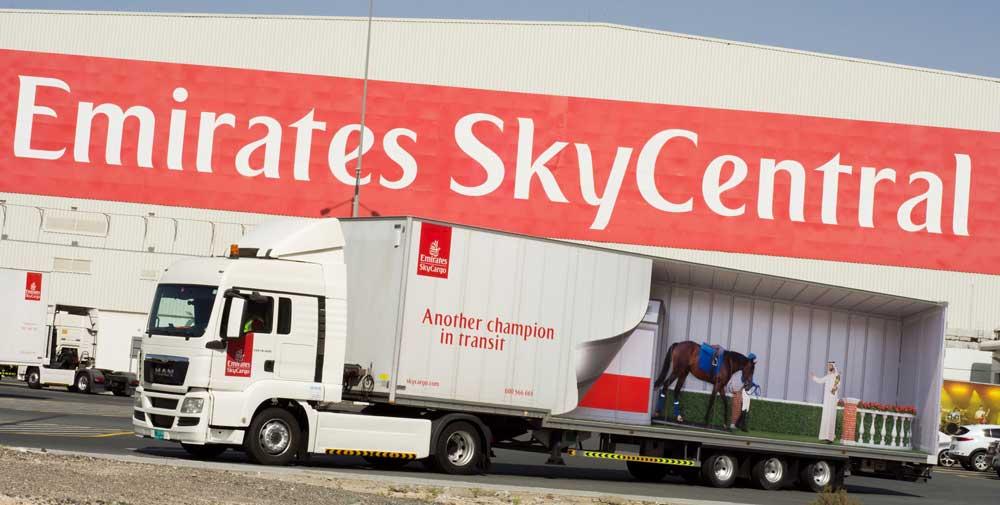 MAN_TGS_EOT_Emirates-03