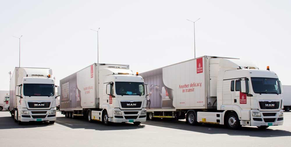 MAN_TGS_EOT_Emirates-04