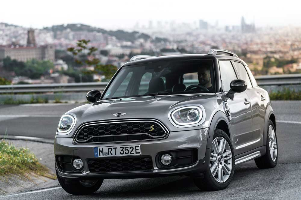 MINI_Cooper_SE_Countryman_ALL4