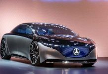 Mercedes-Benz-Vision-EQS