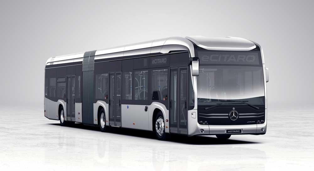 Mercedes-Benz-eCitaroG