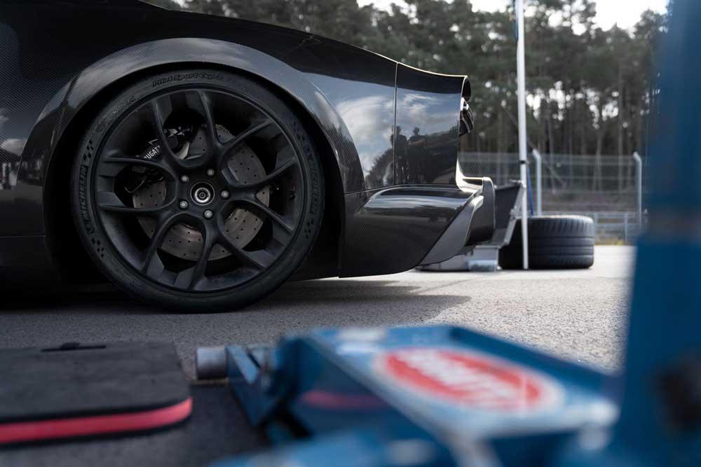 Michelin_PSC2_Bugatti_Record_1