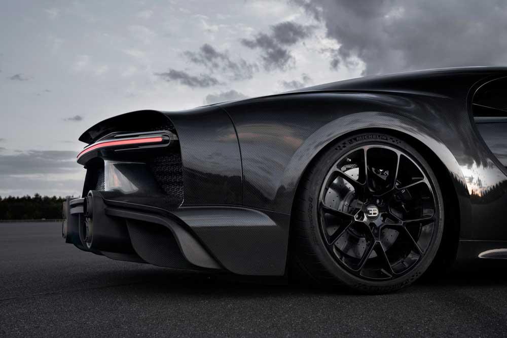Michelin_PSC2_Bugatti_Record_2