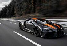 Michelin_PSC2_Bugatti_Record_3