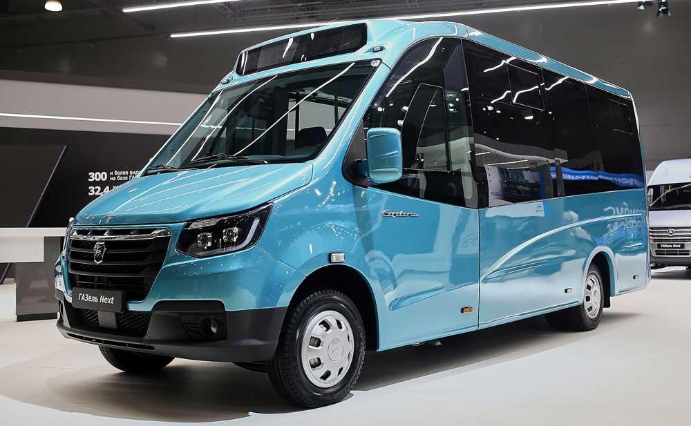 New-minibus-GAZelle-NEXT