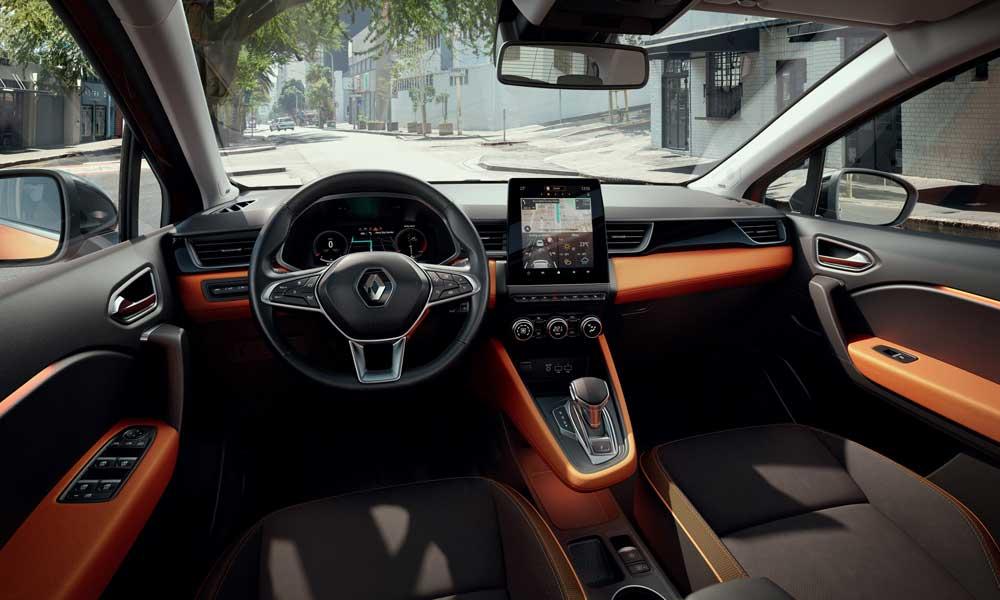 New_Renault_CAPTUR-01