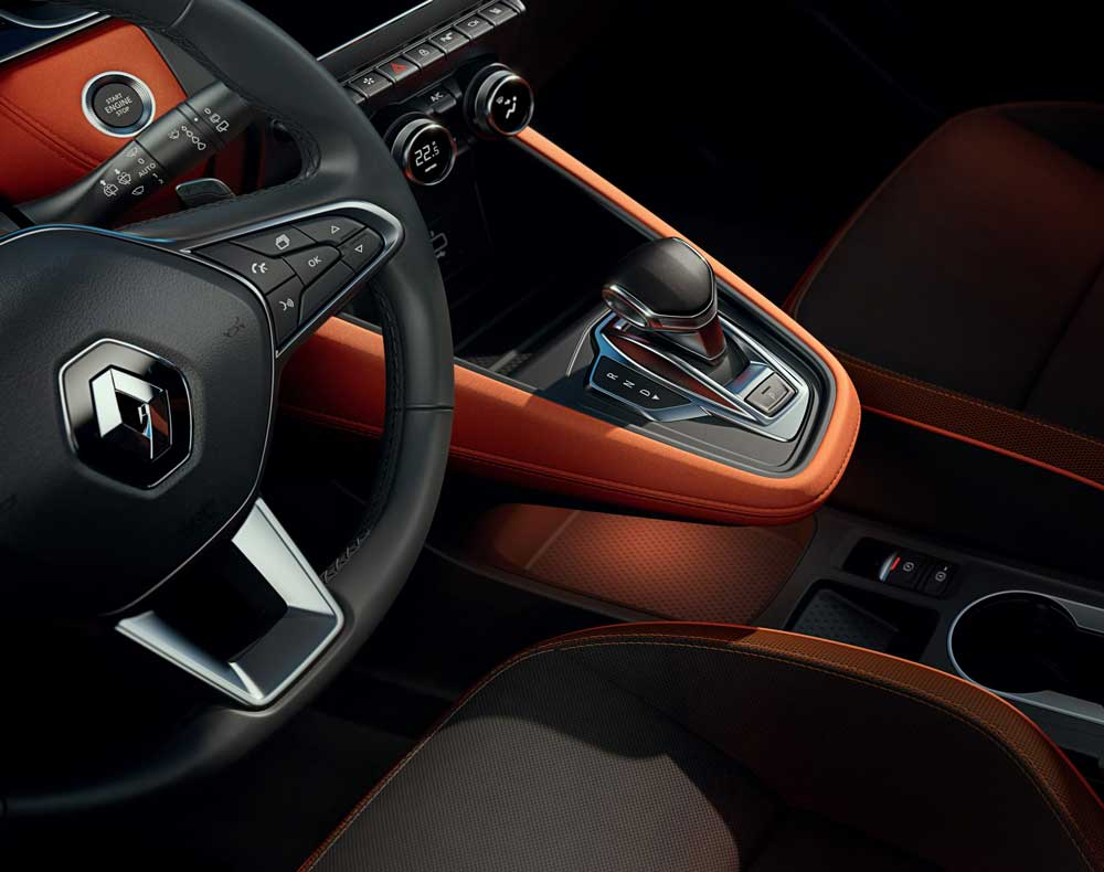New_Renault_CAPTUR-02