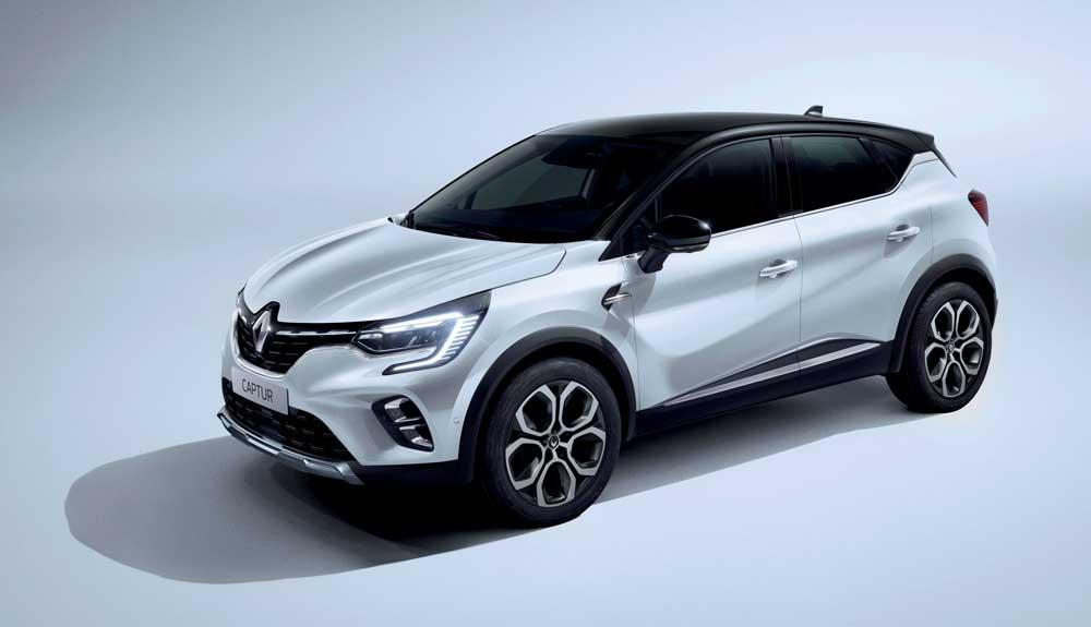 New_Renault_CAPTUR-03