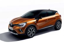 New_Renault_CAPTUR