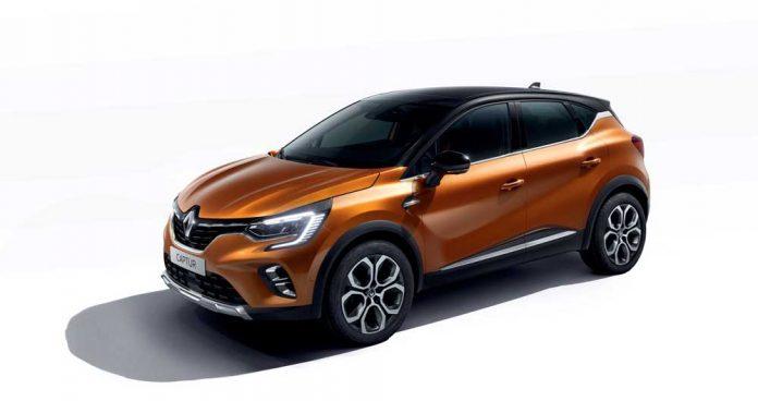 New_Renault_CAPTUR