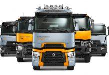 Renault-Trucks-2019-ecovadis