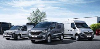 Renault_Ticari