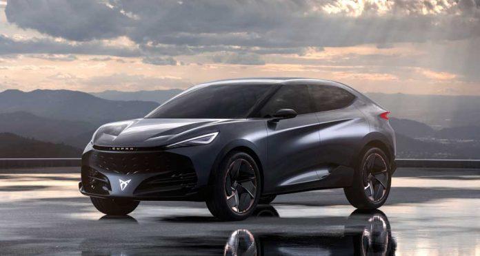 SEAT_CUPRA_Tavascan_Electric_Concept_01_HQ