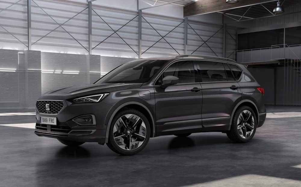 SEAT_Tarraco_FR_PHEV_Concept_Car_01_HQ