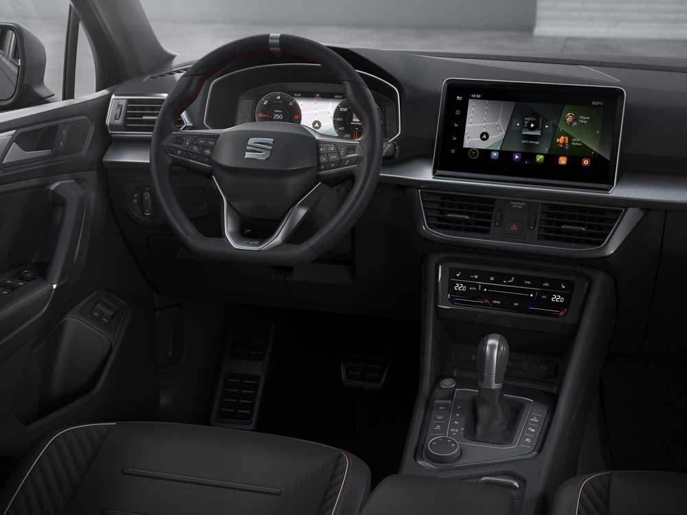 SEAT_Tarraco_FR_PHEV_Concept_Car_11_HQ