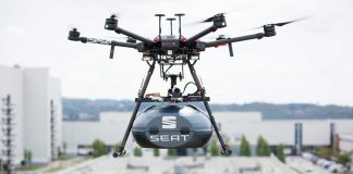SEAT_and_Grupo_Sese_link_up_via_drone_01_HQ