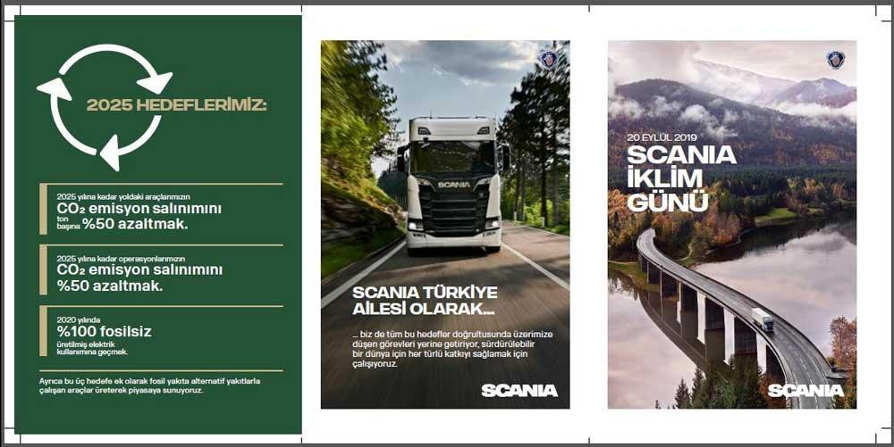 Scania-iklim-gunu-(2)