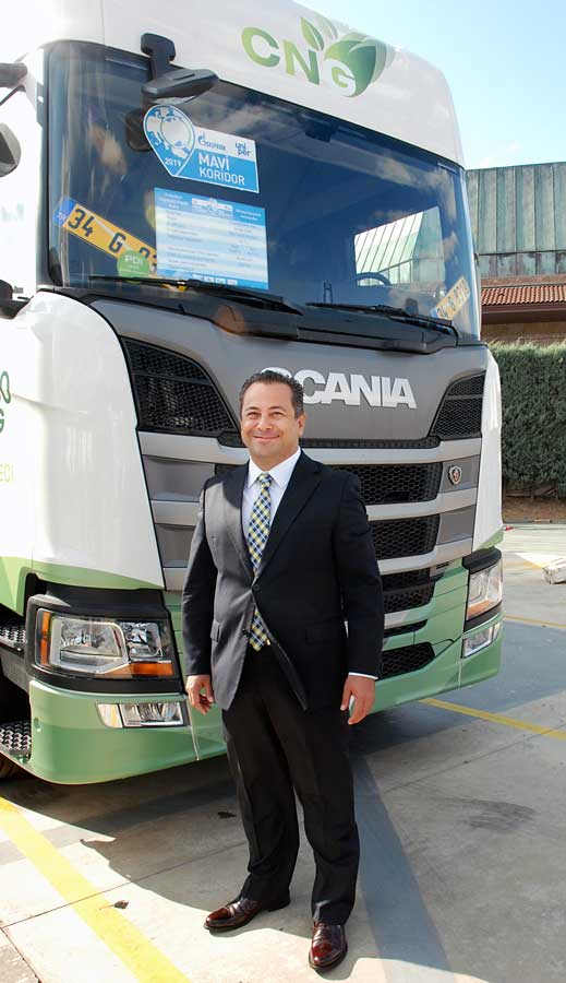 Scania_CNG