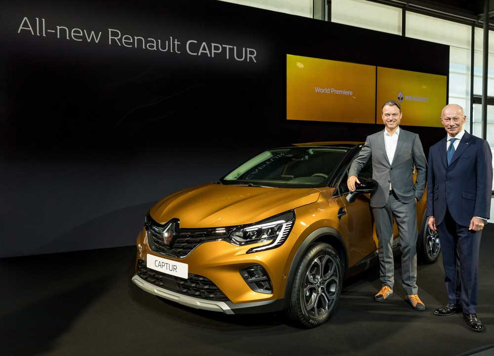 The_All_New_Renault_CAPTUR_presented_At_the_Frankfurt_Motor_Show