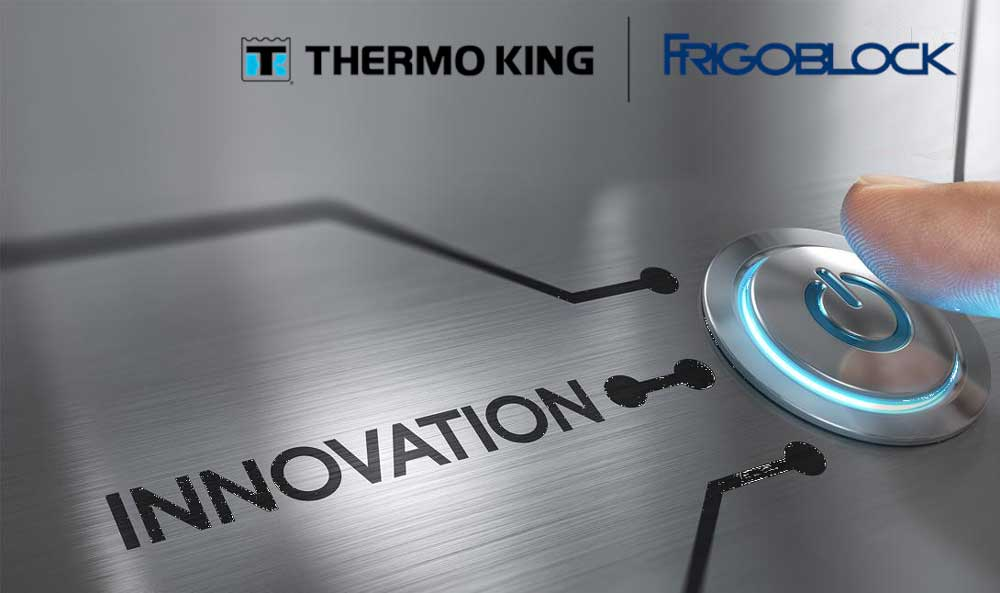 ThermoKing_Frigoblock_Innovation
