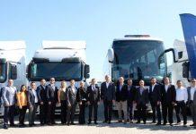 TruckStore-&-BusStore-10-Yil-Etkinligi_3