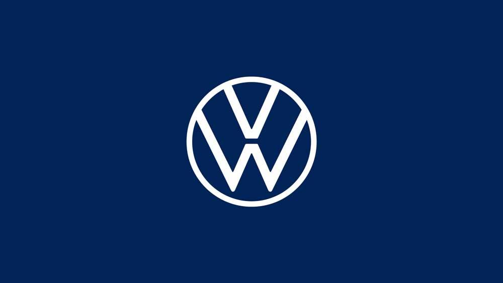 VW_Yeni_Logo