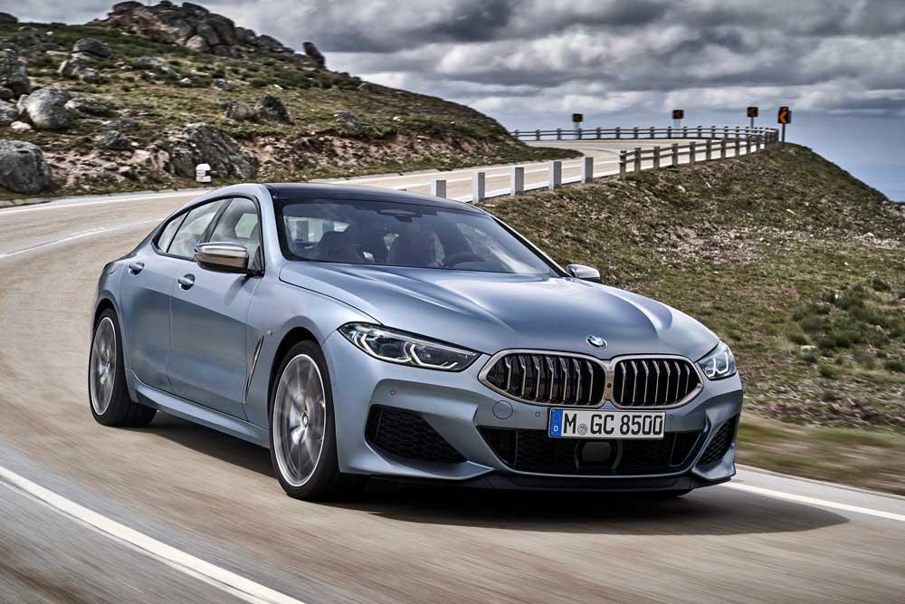 Yeni_BMW_8_Serisi