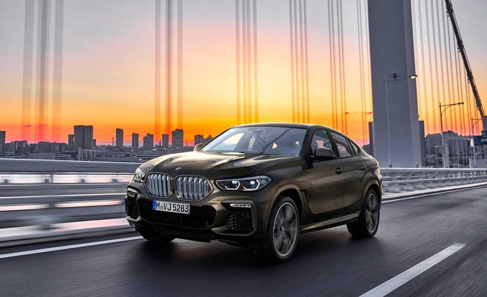 Yeni_BMW_X6