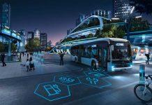 daimler-buses-busworld-europe