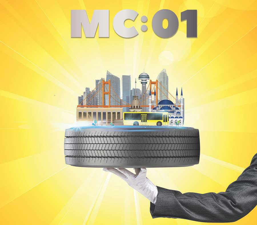 pirelli-MC01