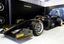 pirelli_F2_car_with_18_inch_tyres