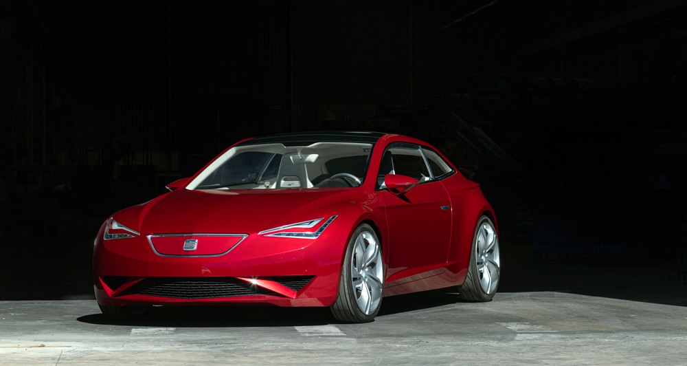 seat_Five_concept_cars_that_shaped_the_future_