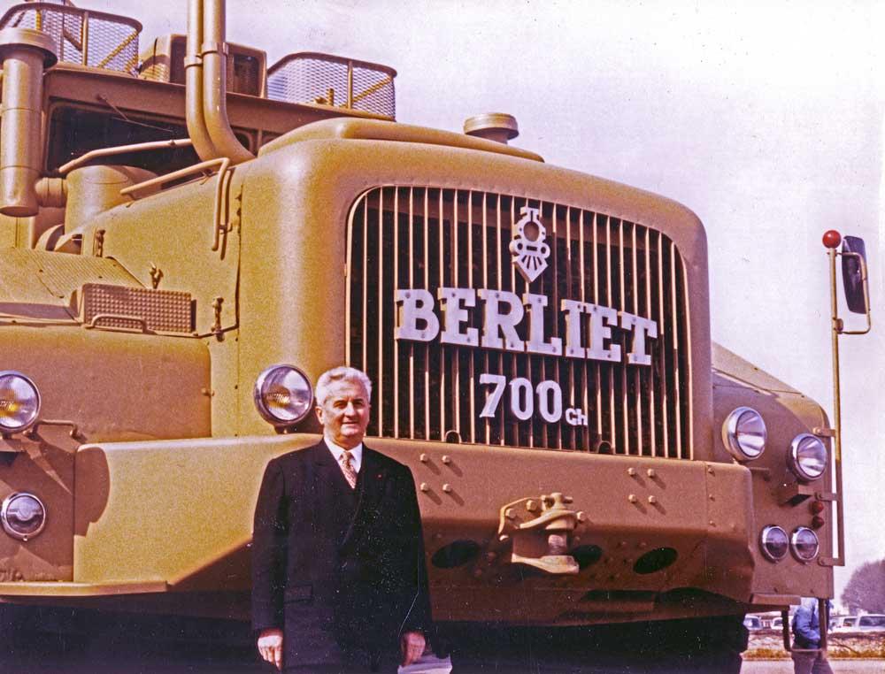 t100-paul-berliet-1981