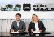 volvo-group-samsung-sdi-