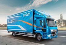 DAF_LF_Fleet_Truck_of_the_Year_2019_in_the_UK