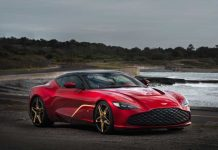 Aston_Martin_DBZ_Ceåçntenary_Collection__2_