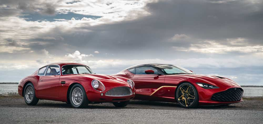 Aston_Martin_DBZ_Centenary_Collection__6_