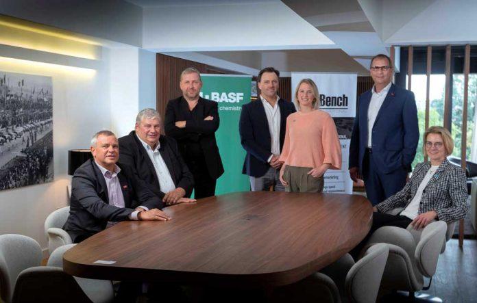 BASF_Ubench