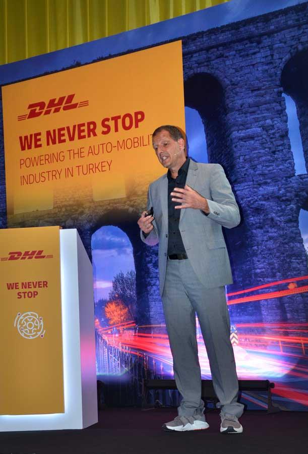 DHL_Auto_mobility_Markus_Kuckelhaus
