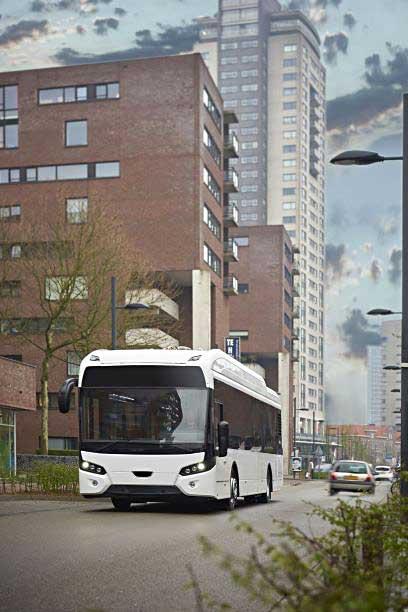 Electric-Bus-(1)