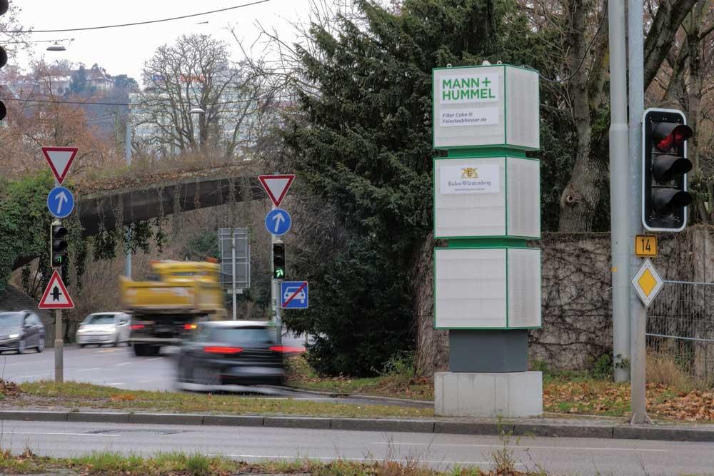 Feinstaubfresser_Filter_Cubes_at_Stuttgart_Neckartor_4_MH_0119