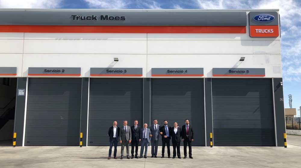 Ford-Trucks-Spain-facility