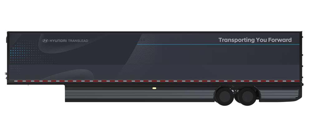 Hyundai-Translead-Nitro-ThermoTech-Concept-02